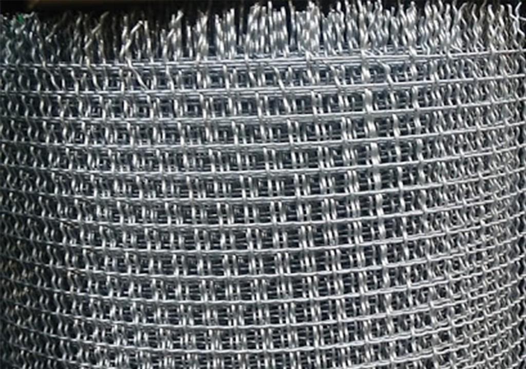 Lưới sàng đá tại Đà Nẵng