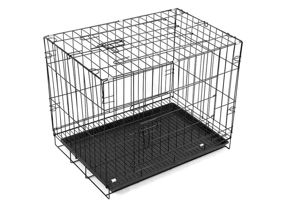 Lưới làm chuồng nuôi thú cưng